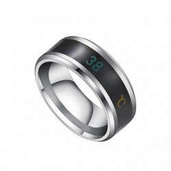 Thermo Ring