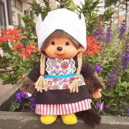 Walker's Treacle Toffees 150 Gram