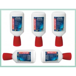 Matchitecture - Tube lijm 40ml