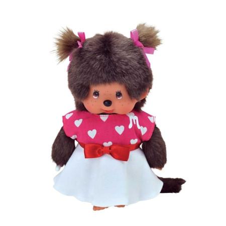 Folie ballon groen cijfer 4