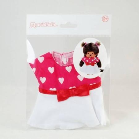 Zilveren folieballon cijfer 5