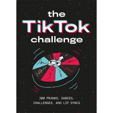 Ballonnen 35 jaar