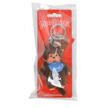 Roze folie ballon cijfer 5