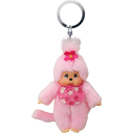 Folie ballon groen cijfer 5