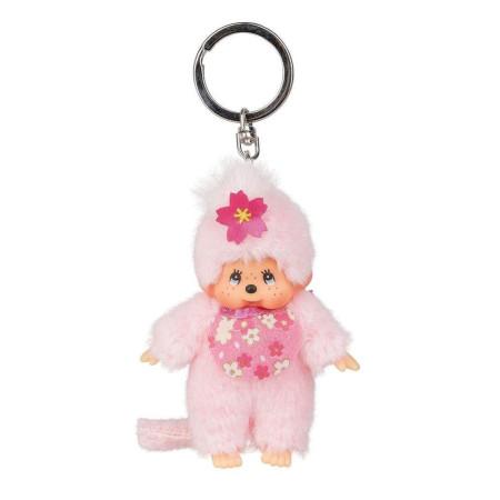 Gouden folie ballon cijfer 5
