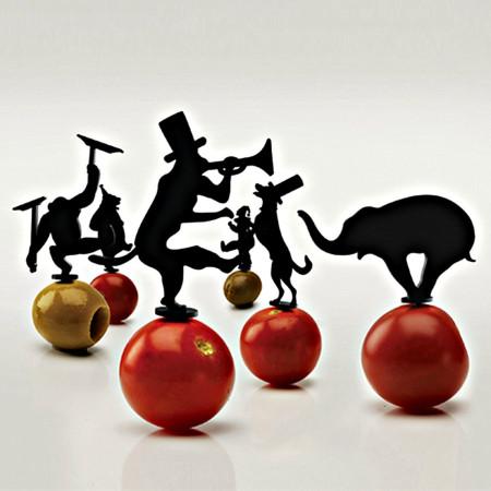 Folie ballon groen cijfer 6