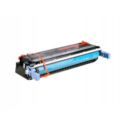 HP 645A Toner Cartridge -...