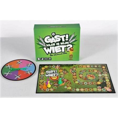Dubble Bubble Gum Balls...