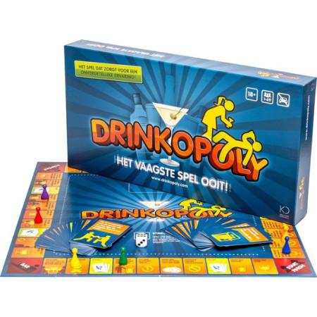 Zed Jawbreaker Sour...
