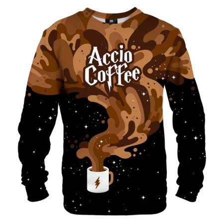 Folieballon cijfer 7 goud