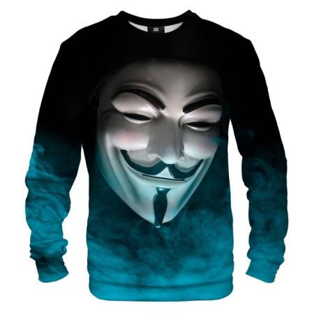 Gouden folieballon cijfer 8