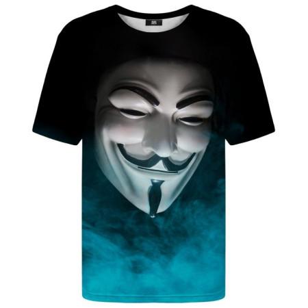 Gouden folie ballon cijfer 8
