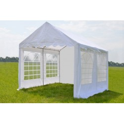Partytent 3×4 PE
