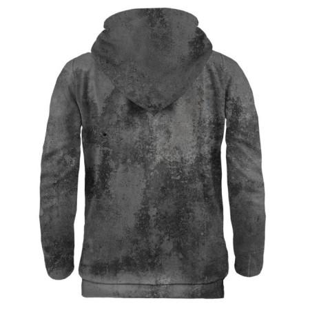 Magenta cijferballon cijfer 8