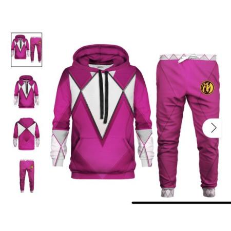 Zilveren folieballon cijfer 9