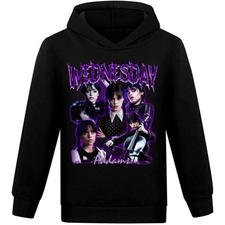 Folieballon brandweer man sam