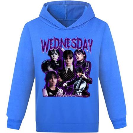 Folieballon olaf