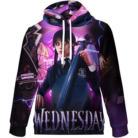 Vrolijke aap folieballon