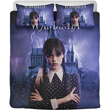 Folieballon dolfijn
