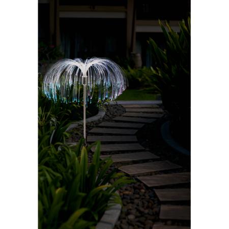 Folie ballo rood letter A