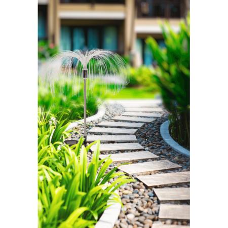 folie ballon letter B...