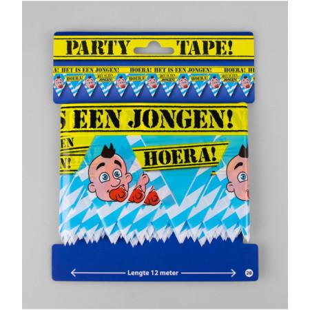 Folie ballon zilver letter D