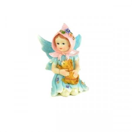 Ballonnen 50 jaar sara