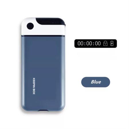 Folie ballon goud letter G