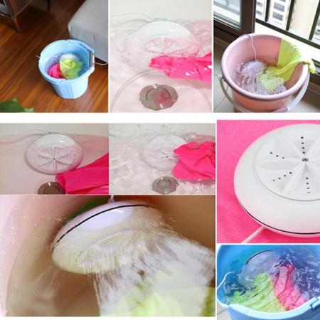 Folie ballon goud letter I