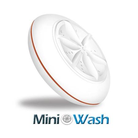 Folie ballon goud letter J