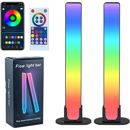 Folie ballon rood letter J