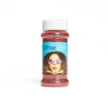 Folie ballon goud letter P