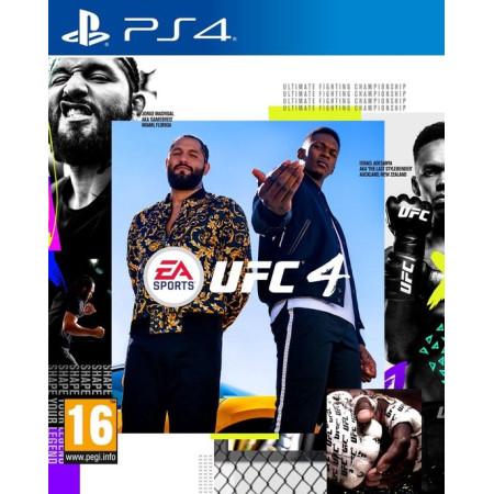 Folie ballon goud letter W