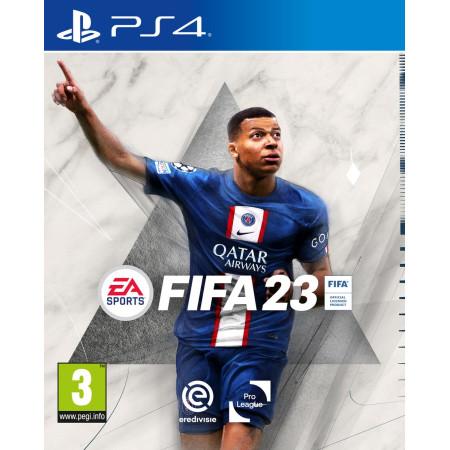 Partij doos Donker Groen