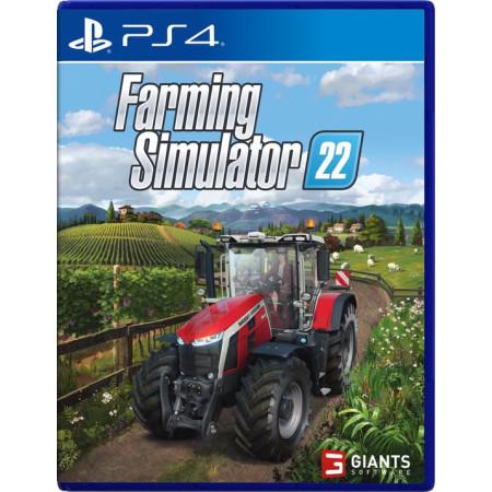 Folie ballon goud letter X