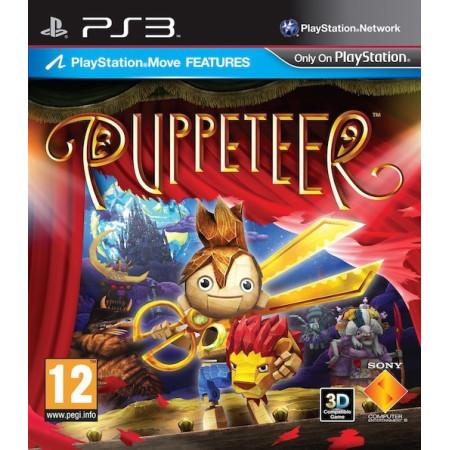 Folie ballon goud letter Y