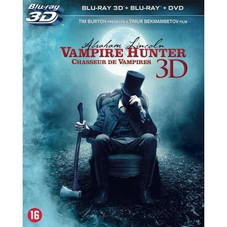 Folie ballon zilver letter Z met rietje