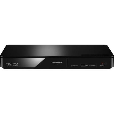 Partij doos Licht Groen