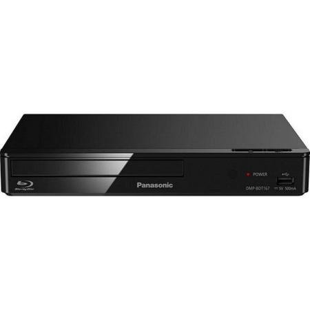 Folie ballon goud letter Z