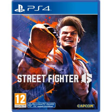 Partij doos zwart