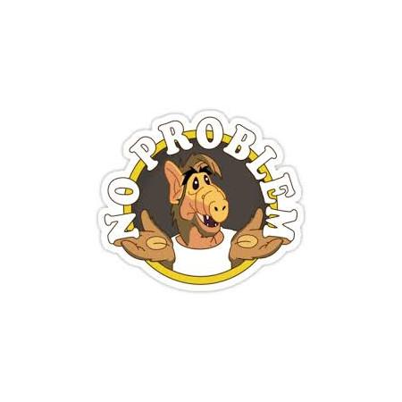 Lampion wensballon