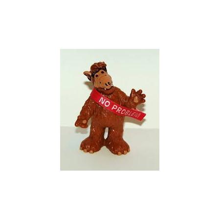 Water ballonnen
