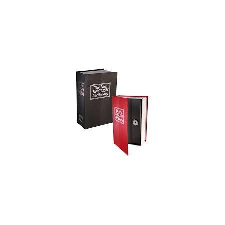 Witte ballonstokjes met houder