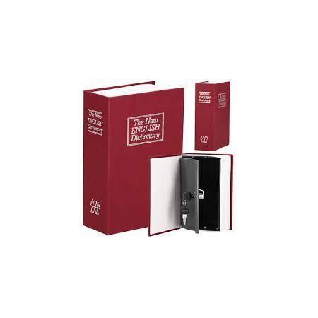 Bouncing Spinner (Nieuwe...