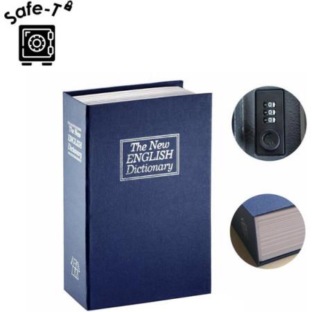 Ballongewicht Roze