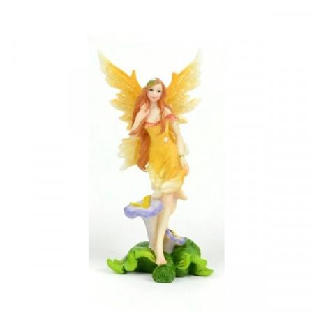 Ballonnen 60 jaar