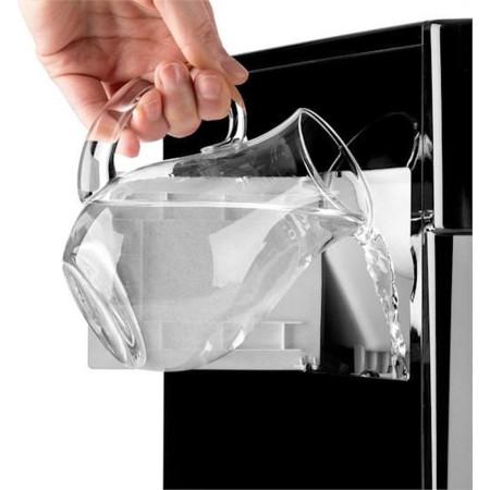 Ballongewicht paars