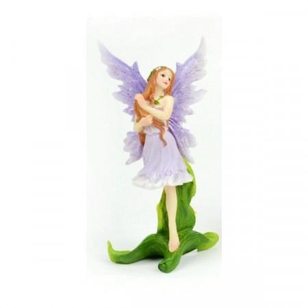 Ballonnen 65 jaar verkeersbord