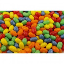 Jelly Belly Beans Zure...