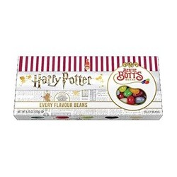 Jelly Belly - Harry Potter...